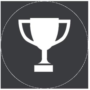 championship-icon
