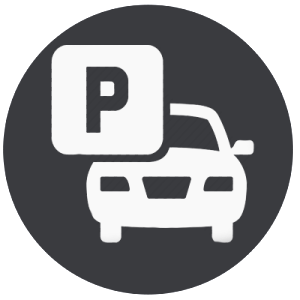 icon-parking