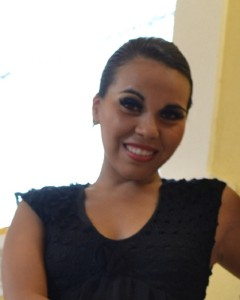 Gimena Herrera