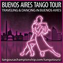 BUENOS AIRES TANGO TOURS 2018