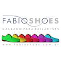 Fabio Shoes - Calzado para Bailarines