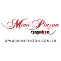 Mimi Pinzon