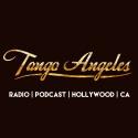 Tango Angeles