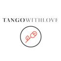 Tango With Love By Fioretta Mino