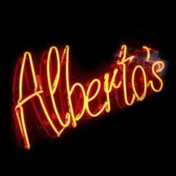 Alberto's Milonga