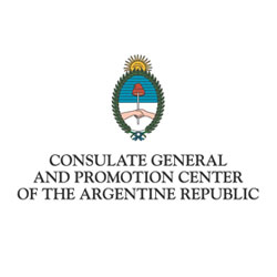 Consulate general and promotion center of the Argentine Republic