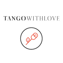 Tango With Love