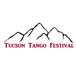 Tucson Tango Festival